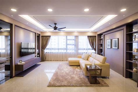 Icon Interior Design Singapore Review  Wwwindiepediaorg