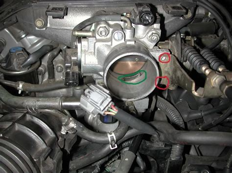 electronic throttle control 2008 acura mdx lane departure warning service manual how to clean idle air valve 2012 acura mdx how to clean an idle air control