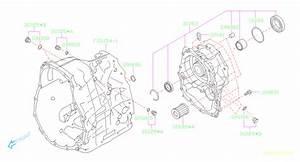Subaru Wrx Wiring Diagram Transmission Fluid