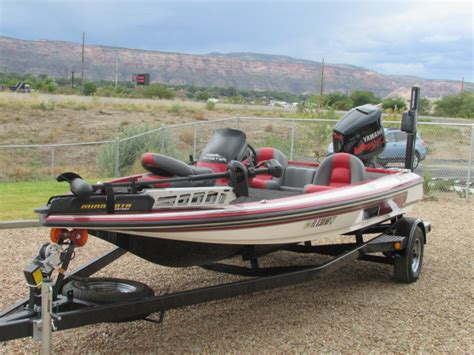 Skeeter Bass Boats For Sale Used by Used Skeeter Bass Boats For Sale Boats