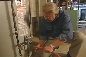 Detartrage Chauffe Eau : service d tartrage chauffe eau jette 0496 38 48 48 ~ Melissatoandfro.com Idées de Décoration
