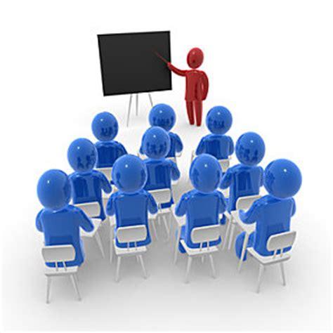 chambre du commerce et de l industrie enseignement fle des coordonnées utiles pour se former