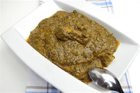 recette de cuisine camerounaise cameroun cuisine
