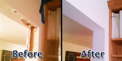 drywall repair services  sacramento call