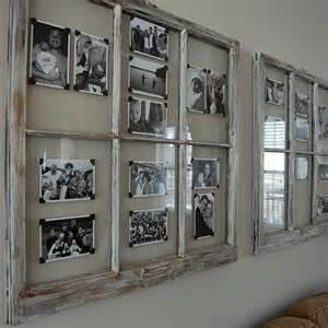 cadre photo a faire soi meme fabriquer un cadre photo 60 id 233 es pour un objet 224 valeur sentimentale