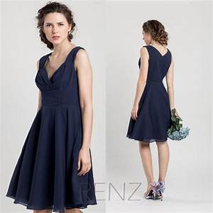whitney pleat dress in navy wedding dress from monsoon With navy dresses for wedding