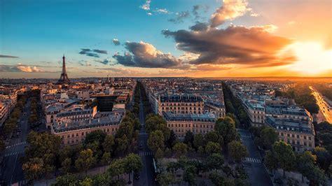 french language culture paris france high school
