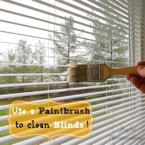 how to clean mini blinds easy way to clean mini blinds joyful homemaking
