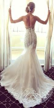 popular wedding dress designers 25 best ideas about designer wedding dresses on designer wedding gowns dress