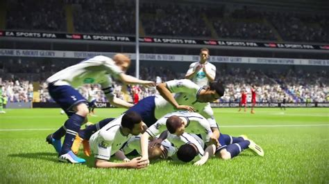 Fifa 20 is a football simulation game that's part of the fifa series developed by ea vancouver. Fifa 15 Free Download - Full Version Game Crack (PC)