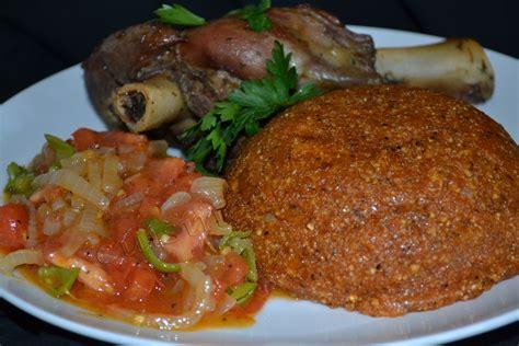 recettes cuisine faciles recettes de cuisine africaine facile