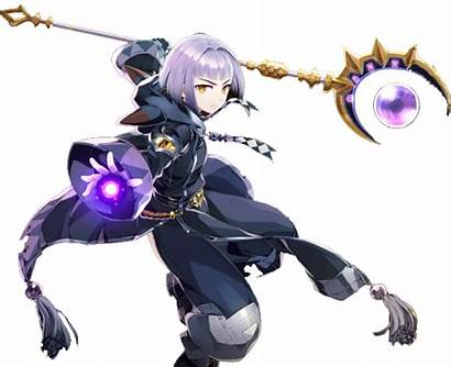 Auxiliary Lots Epic Seven Character Wiki