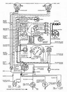 1957 ford thunderbird wiring diagram also mercury 1957 With ford tractor wiring diagram in addition 1955 ford truck wiring diagram