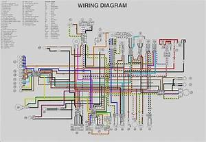 Images Of Yfz 450 Headlight Wiring Diagram Gutted Harness Diagrams Within Yamaha