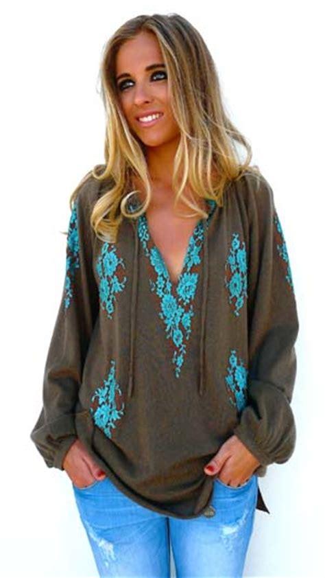 vanità fair vanita fair fashion on newtown htons style