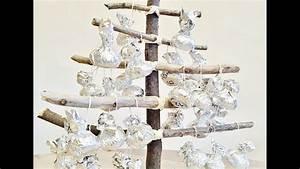 Adventskalender Holz Baum : diy adventskalender basteln 39 weihnachtsbaum 39 einfach ~ Watch28wear.com Haus und Dekorationen