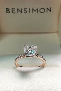 most popular engagement rings for women make me happy With wedding rings for women pinterest