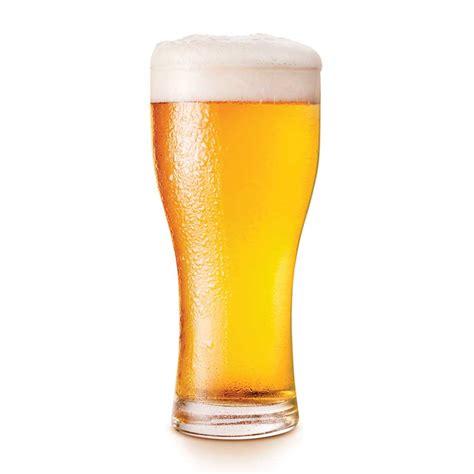verre a bierre boissons golf siscoe