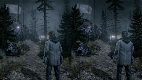 alan wake xbox   pc alan wake wiki fandom