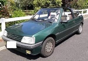 Garage Peugeot Montauban : voitures anciennes de collection pour mariage et c r monies ~ Gottalentnigeria.com Avis de Voitures