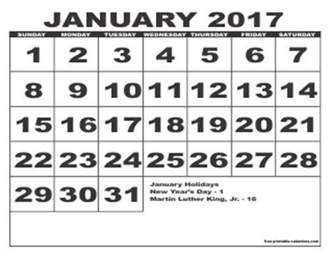 printable calendars calendars   format
