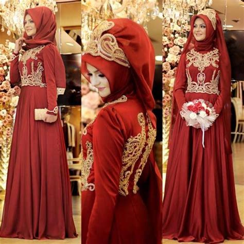beautiful turkish bridal hijab styles   styles