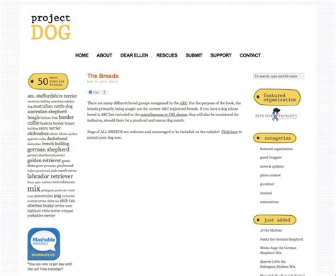 Resume Writing Groupon India by Buying Essays Yahoo