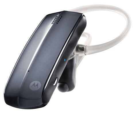 motorola find my phone can find motorola cell phone accessories in the