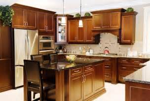 kitchen design ideas on a budget kitchen small kitchen ideas on a budget before and after