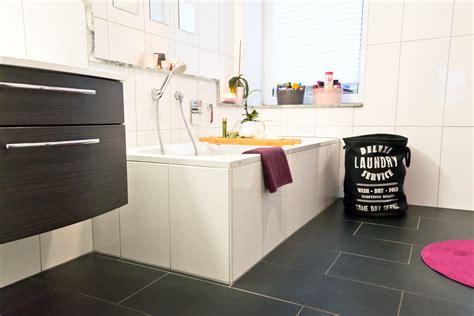 Tolle Badezimmer. Badezimmer Ideen Tolle Und Design Tipps Tapis New York 3m X 4m Bateau Mon Beau Tunisie 200x300 Shaggy La Redoute Berbere Sans Poil