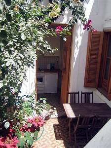 Location Maison Dans Le Centre Historique D U0026 39 Olhao  Bord De