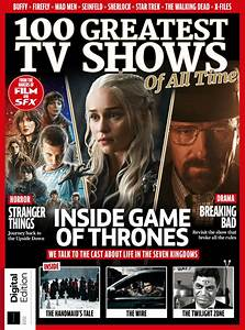 Download 100 Greatest Tv Shows