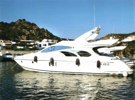 vendo cabinato vendo yacht cabinato da mt 18 in splendide condizioni d
