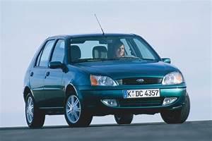 Ford Fiesta 6 : ford fiesta ~ Medecine-chirurgie-esthetiques.com Avis de Voitures