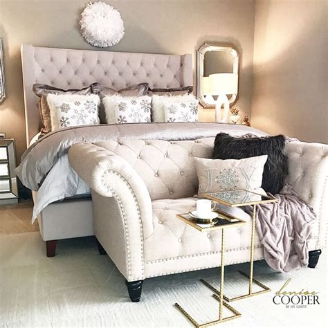 rose gold home decor trend images  pinterest