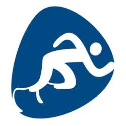 File:Athletics, Rio 2016 (Paralympics) png Wikipedia