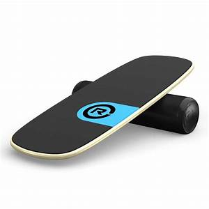 Best Balance Boards Of 2020
