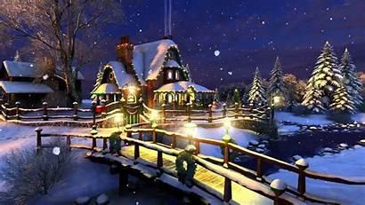 Christmas Desktop Xmas Wallpapers9 Screensavers Screensaver Animated
