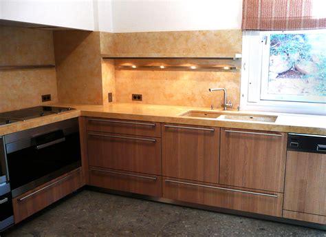 changer plan de travail cuisine plans de travail de cuisine en marbre et granit