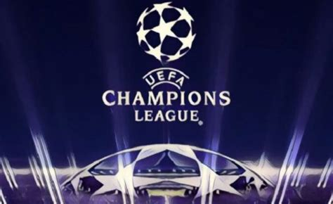 Chelsea, PSG, Real Madrid, Man City players named in ...