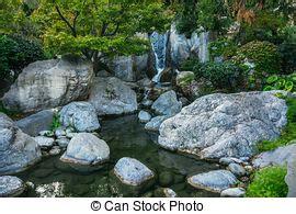 Japanischer Garten Monte Carlo by Carlo Monte Arbeiten Garten Japaner Brunnen Monaco