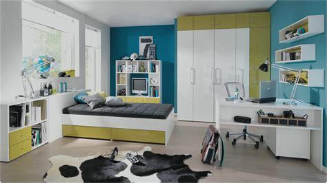 Jungen Kinderzimmer Komplett by Kinderzimmer Gl 228 Nzend Kinderzimmer Junge Komplett