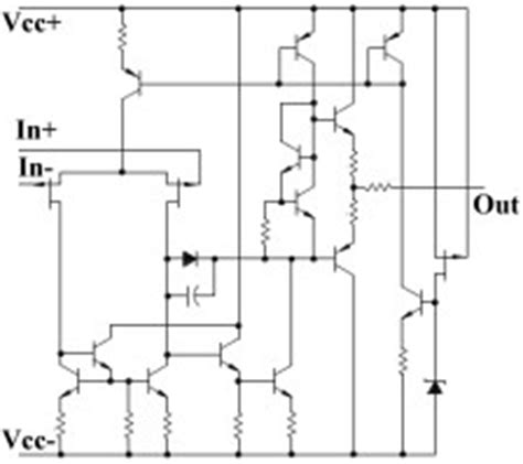 Dictionary Electronic Engineering Terms Basic