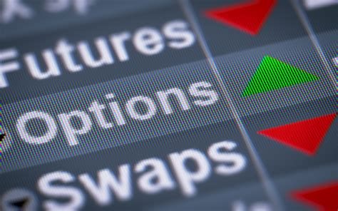 This video is useful for those people who are interested in knowing about how to do trading in futures & options.in this video you will get to know step by. Options: 3 Approaches to a Double-Edged Sword - Option Sensei