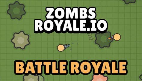 zombs royale io zombsroyale fortnite games play game season royal battle titotu fun ios unblocked ru jeux videojuegos diep sur