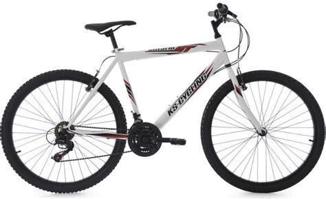 mountainbike mädchen 26 zoll mountainbike 26 zoll g 252 nstig bei preis de bestellen