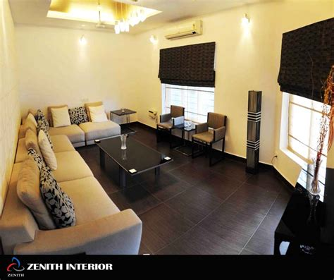 how to choose interior designer how to choose the best interior designer zenithinterior com