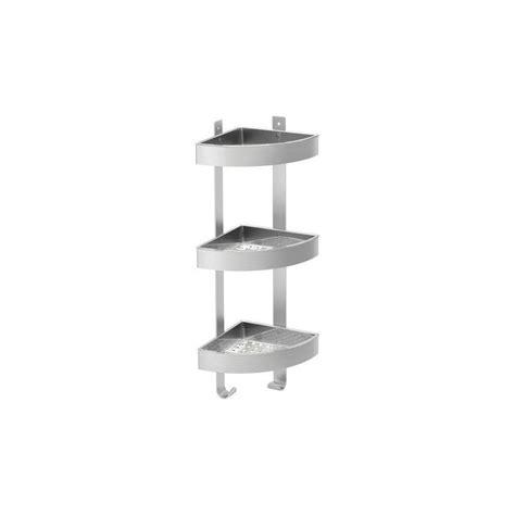 Ikea Grundtal Badezimmer by Ikea Badezimmer Eckregal Grundtal Edelstahl Ebay