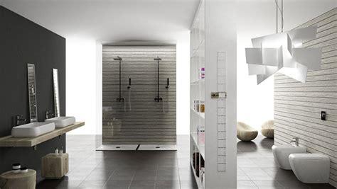 Admirable Grey Bathroom Interior And Improvisation Ideas Single Pendant Lighting For Kitchen Island Lights Next Appliances Sunshine Coast Tiger Wood Atlanta Elegant Ceiling Design