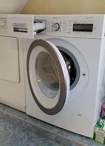 Waschmaschine Reinigen Mit Zitronensäure : schimmel in der waschmaschine 4 tipps stop schimmelpilz ~ Orissabook.com Haus und Dekorationen
